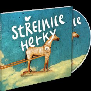 herky-cd-3d-front